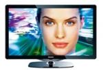 Как выбрать 3D-телевизор?