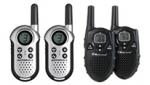 Как выбрать радиостанцию?