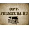 Opt-furnitura.  ru - фурнитура для бижутерии оптом