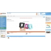 Интернет-гипермаркет бытовой техники и электроники «Astrakhan. TechHome. ru»