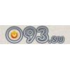 Интернет-магазин бытовой техники и электроники 093 (Краснодар)