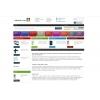 Интернет магазин «Цифровой сигнал»