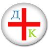 """Медицинский портал """"Доктор Киров"""""""