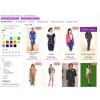 Модные женские костюмы-тройки для девушек