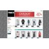 Интернет магазин молодёжной одежды «FormaLAB»