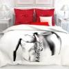 """Интернет-магазин """"Мир домашнего текстиля"""""""