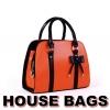 "Магазин модных сумок ""HOUSE BAGS"""